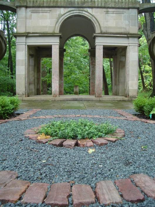 Wisconsin Gardening Enewsletter: Sprout Landscape & Garden Design