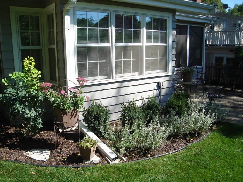 Madison landscape design 115 sprout landscape garden for Garden design quiz