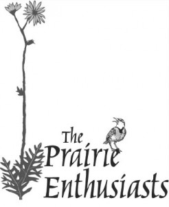 PrairieEnthusiasts-bw