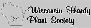 WHPS_Logo_940-bw