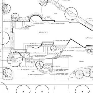 landscape-design-1-big