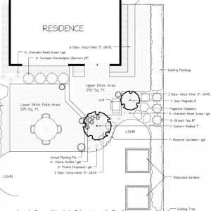landscape-design-2-big