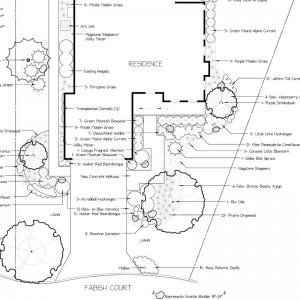 landscape-design-3-big