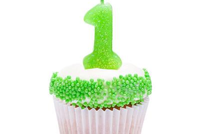 Sprout Landscape U0026 Garden Celebrating 1st Year In Business!